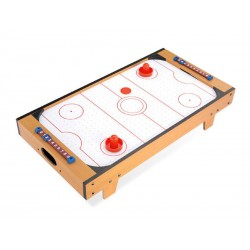 Table de Air Hockey 69cm
