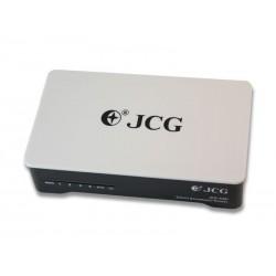 Routeur JCG SOHO Broadband JER-5881