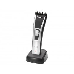 Rasoir à barbe et cheveux professionnel AEG HSM/R 5614 en acier inoxydable