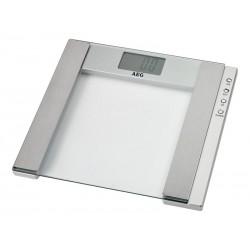 Balance pèse-personne multifonctions AEG PW 4923