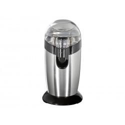 Moulin à café éléctrique Clatronic KSW 3307