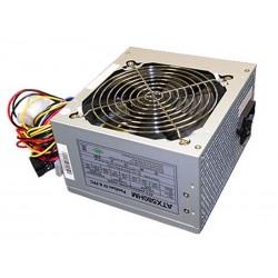Bloc d´alimentation Super Silent ATX PCI-E 580 Watt
