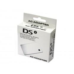Chargeur AC pour Nintendo DSi
