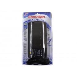 Camelion Chargeur universel (CM-9398)