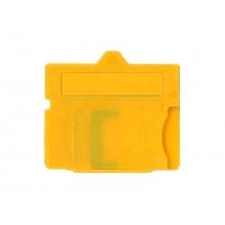 Adaptateur XD pour MicroSD
