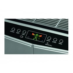 Climatiseur Clatronic CL 3639 (2350 watts)