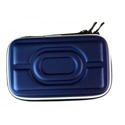 Pochette pour NintendoDS Lite - Bleu
