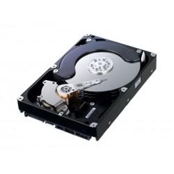 HDD interne 3.5 WD SATA 6Gb/s 6TB WD60PURX - Violet