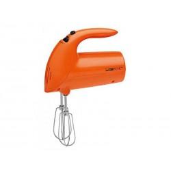 Batteur Clatronic HM 3014 orange