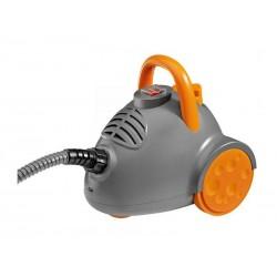 Nettoyeur à vapeur Clatronic DR 3536
