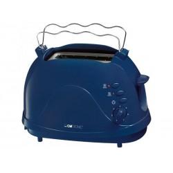 Grille-pain Clatronic TA 3565 bleu