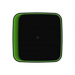EMTEC TV Box Android F400 (ECLTVF400)