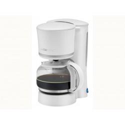 Machine à café Clatronic KA 3555 Blanche
