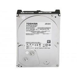 HDD interne 3.5'' 2To Toshiba SATA-600 7200rpm DT01ACA200