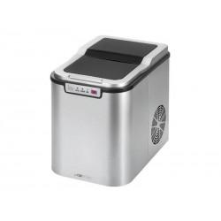 Machine à glaçons Clatronic EWB 3526 (argentée)