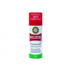Huile universelle Ballistol Spray 200ml