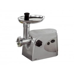 Hachoir viande électrique Clatronic FW 3151 Argent