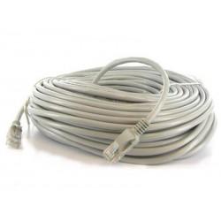 Câble réseau CAT6 - 100m