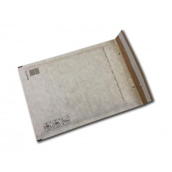 Pack G EXTRA STRONG - 100 x Enveloppes à bulles 250x350mm