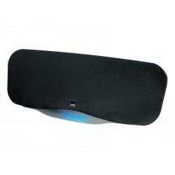 Haut-parleur WiFi/BT CTC LBW 7003 - Noir