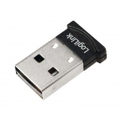 Dongle USB V4.0 LogiLink Bluetooth (BT0037)