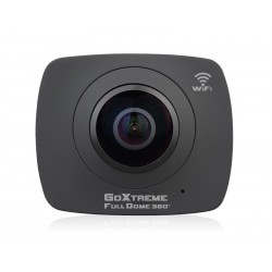 Easypix GoXtreme FullDome 360° Panorama & VR Cam