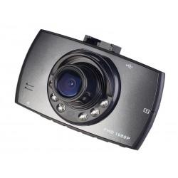 Caméra embarquée DashCam pour voiture (G30)