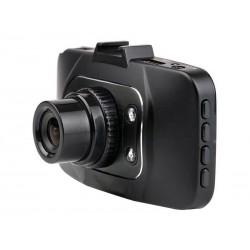 Caméra embarquée DashCam pour voiture (GS8000L)
