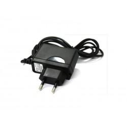 Chargeur AC pour Nintendo DS Lite