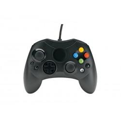 Manette Shock S pour Xbox (noir) EN VRAC