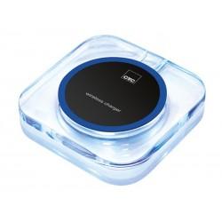 Chargeur sans fil à induction CTC WC 7015