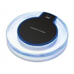 Chargeur sans fil à induction CTC WC 7016