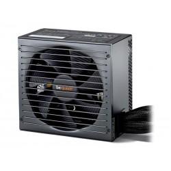 Bloc d´alimentation silencieux STRAIGHT POWER 10 600W BN232