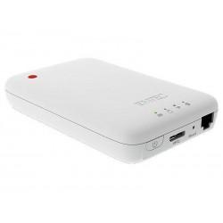 Disque dur 2.5 EMTEC WI-Fi USB 3.0 HDD 2.5 P600 500Go