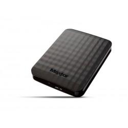 HDD (2,5) 1To Seagate USB 3.0 Maxtor M3 STSHX-M101TCBM