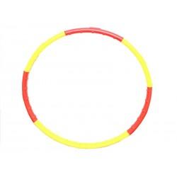 Hula Hoop (560 Grammes - 86cm - JS-6006)