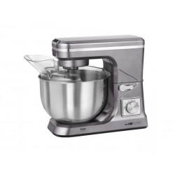 Robot de cuisine/pétrin 1000W Clatronic KM 3647- Titan