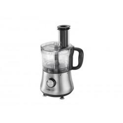 Robot de cuisine Clatronic KM 3646 - Argenté