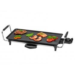 Plancha Grill Clatronic Teppanyaki TYG 3608