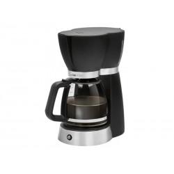 Machine à café Clatronic KA 3689 - Noir