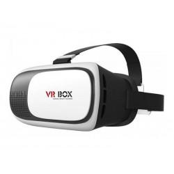 Lunettes VR Box V02 réalité virtuelle pour Smartphones
