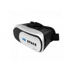 Lunettes de réalité virtuelle Logilink (AA0088)
