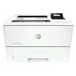 HP LaserJet Pro M501n - Imprimante laser monochrome