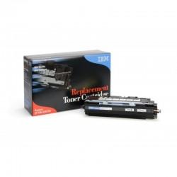 IBM HP Q2670A Tonerpatrone schwarz 95P6489