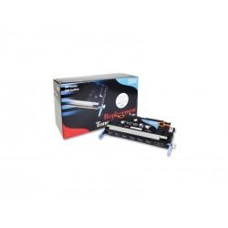 IBM HP Q7560A Tonerpatrone schwarz 95P6512