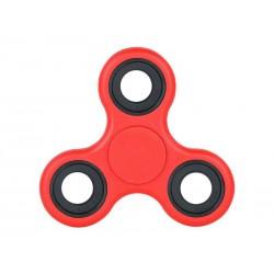 Fidget Spinner Toy - Rouge