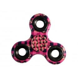 Fidget Spinner Toy - SINGE