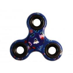Fidget Spinner Toy - FUN
