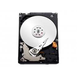 Disque dur interne Seagate BarraCuda 3To ST3000LM024
