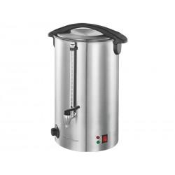 Distributeur de boissons chaudes PC-HGA 1111 inox